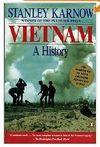 Vietnam karnow