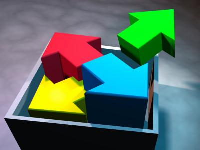 IStock_trends_arrows