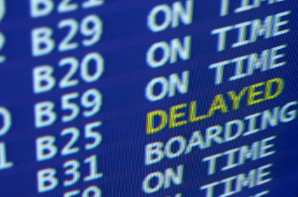 IStock_000000154346XSmall_delayed_board