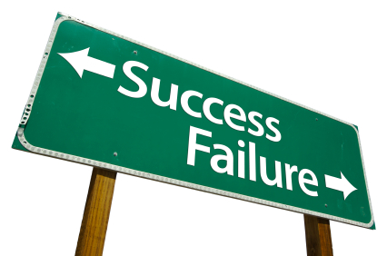 Success_failure_sign