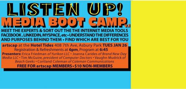 Emedia_bootcamp