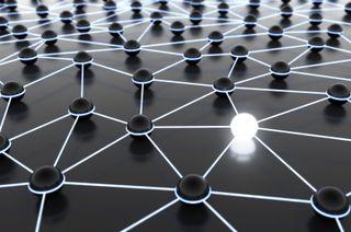 IStock_000007842779XSmall-network