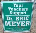Meyer 1