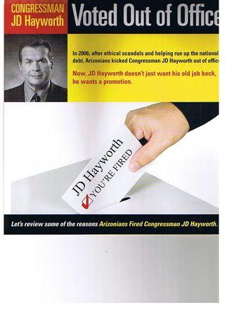 McCain mailer 2