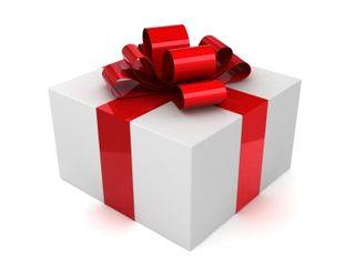 Gift-iStock_000014489722XSmall