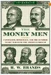 Money men