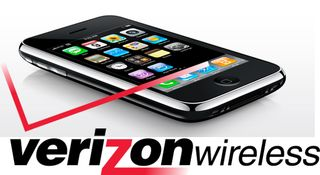 Iphone-verizon-logo1