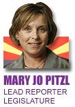Pitzl (2)