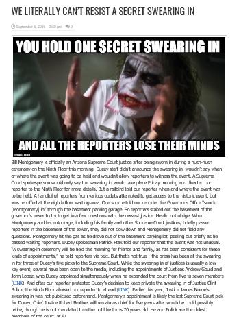 Montgomery Joker meme
