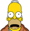 Homersimpson5_2