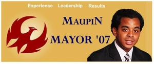 Maupin_2