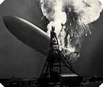 Hindenburg_2