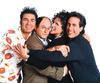 Seinfeld46