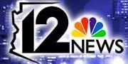 12_news_logo_3