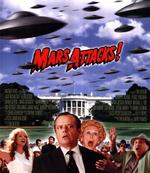Mars20attacks_3