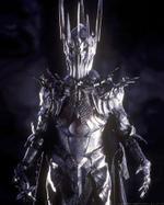 Sauron2_2