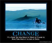 Change_shark