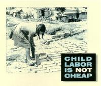 Child_labor_image