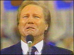 Swaggart